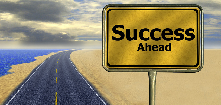 "Putting the ""success"" in succession plan for your construction company 1"